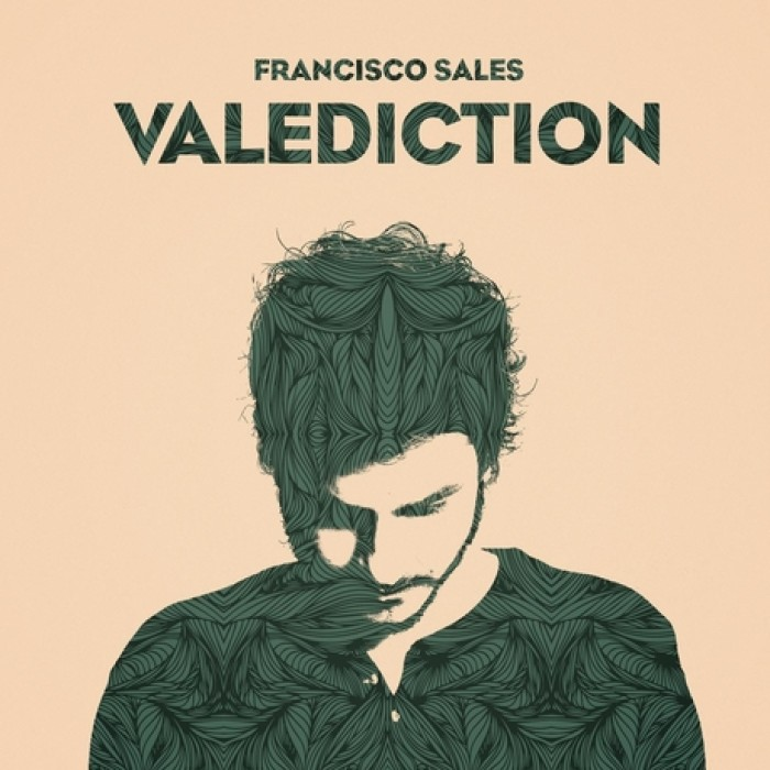 Francisco Sales / Valediction 2015