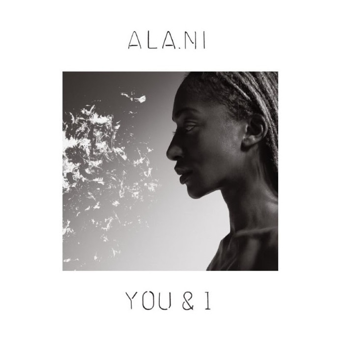 ALA.NI / You & I 2016